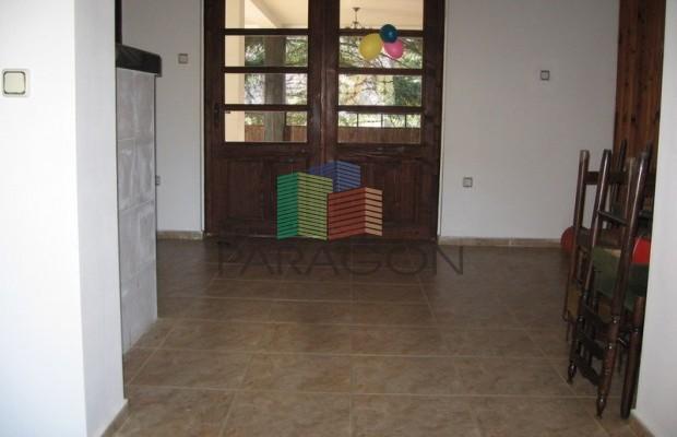 Снимка №19 Къща за гости продава in Габрово област, Кметовци