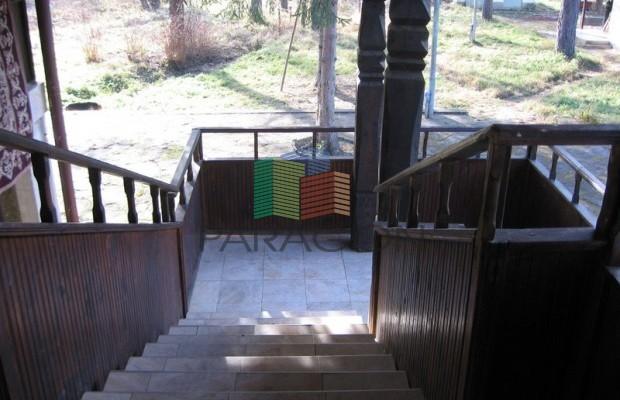 Снимка №21 Къща за гости продава in Габрово област, Кметовци