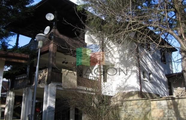 Снимка №11 Къща за гости продава in Габрово област, Кметовци