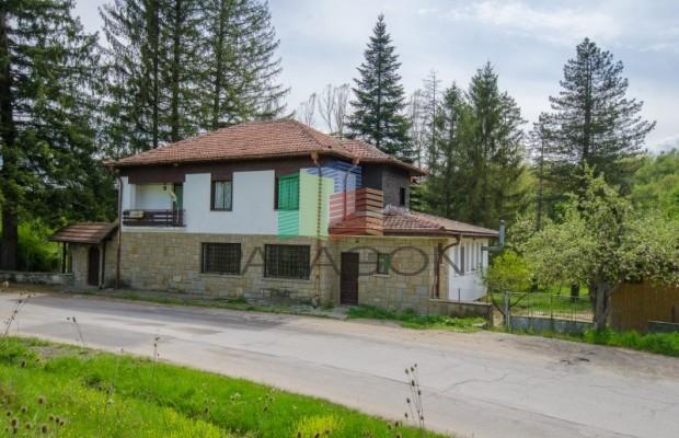 Снимка №23 Къща за гости продава in Габрово област, Кметовци
