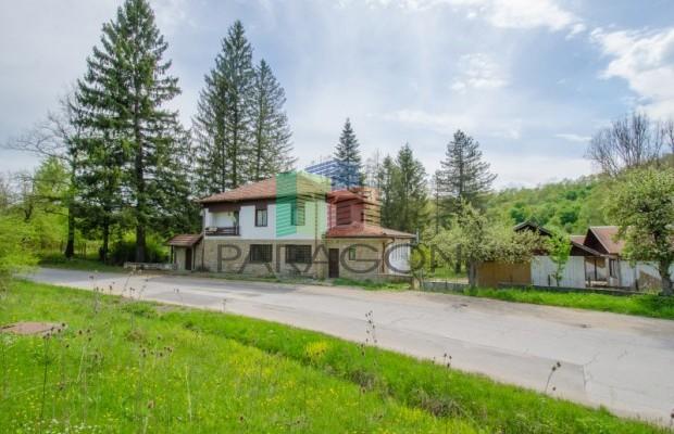 Снимка №1 Къща за гости продава in Габрово област, Кметовци