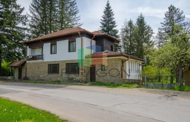 Снимка №24 Къща за гости продава in Габрово област, Кметовци