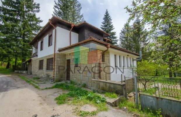 Снимка №25 Къща за гости продава in Габрово област, Кметовци