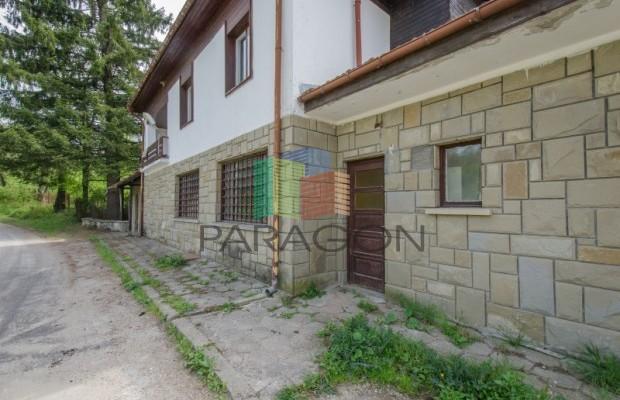 Снимка №26 Къща за гости продава in Габрово област, Кметовци