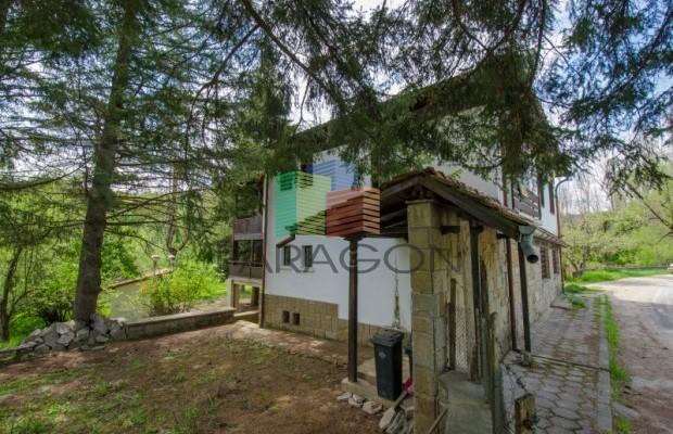Снимка №27 Къща за гости продава in Габрово област, Кметовци