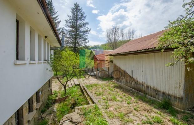 Снимка №28 Къща за гости продава in Габрово област, Кметовци