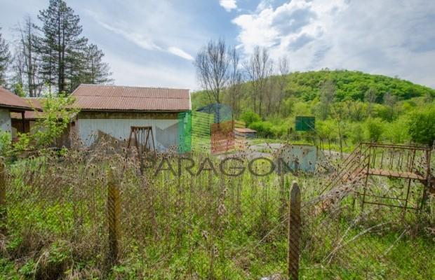 Снимка №30 Къща за гости продава in Габрово област, Кметовци