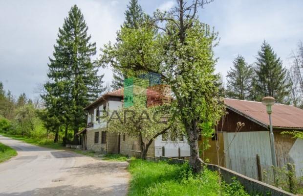 Снимка №31 Къща за гости продава in Габрово област, Кметовци