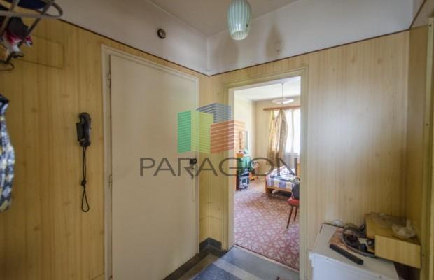 Снимка №7 3 стаен апартамент продава in Габрово, Център