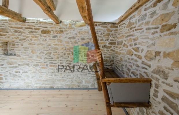 Снимка №12 Селска къща продава in Габрово област, Лесичарка