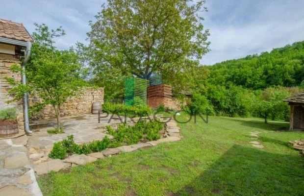 Снимка №23 Селска къща продава in Габрово област, Лесичарка