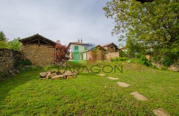 Снимка №1 Селска къща продава in Габрово област, Лесичарка