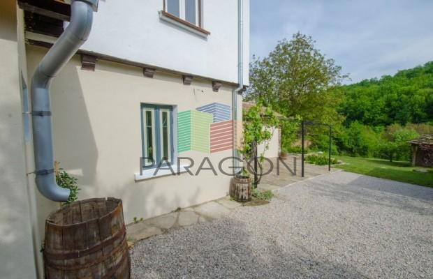 Снимка №29 Селска къща продава in Габрово област, Лесичарка