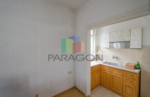 Снимка №2 3 стаен апартамент продава in Габрово, Университет