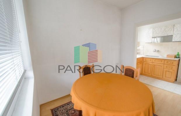 Снимка №3 3 стаен апартамент продава in Габрово, Университет