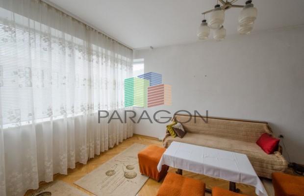 Снимка №6 3 стаен апартамент продава in Габрово, Университет