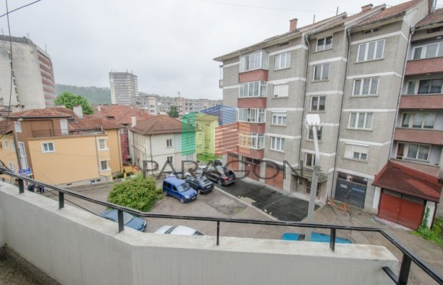 Снимка №9 3 стаен апартамент продава in Габрово, Университет