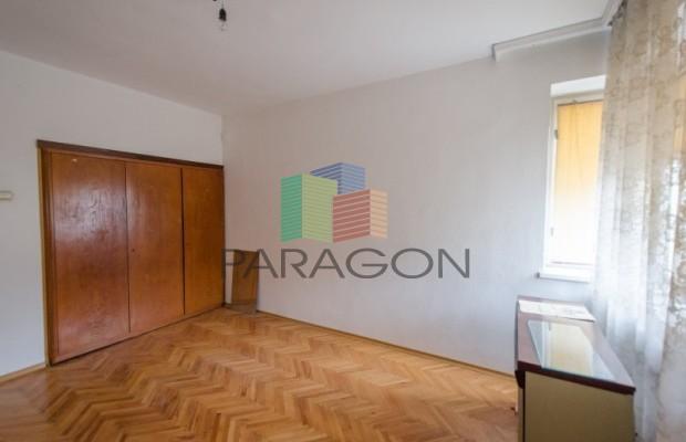 Снимка №11 3 стаен апартамент продава in Габрово, Университет