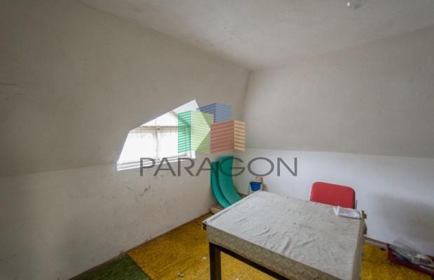 Снимка №14 3 стаен апартамент продава in Габрово, Университет