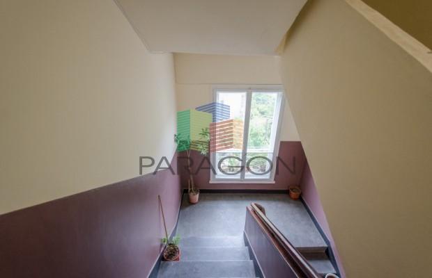Снимка №15 3 стаен апартамент продава in Габрово, Университет