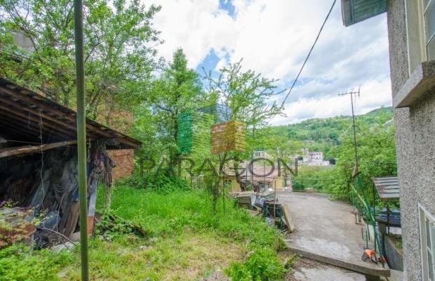 Снимка №2 Градска къща продава in Габрово, Шиваров мост