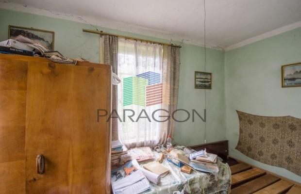 Снимка №5 Градска къща продава in Габрово, Шиваров мост