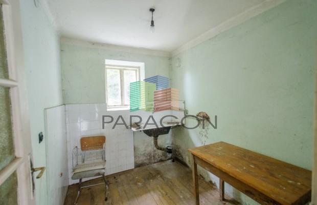 Снимка №9 Градска къща продава in Габрово, Шиваров мост