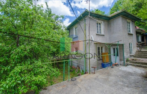 Снимка №1 Градска къща продава in Габрово, Шиваров мост