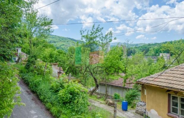 Снимка №12 Градска къща продава in Габрово, Шиваров мост