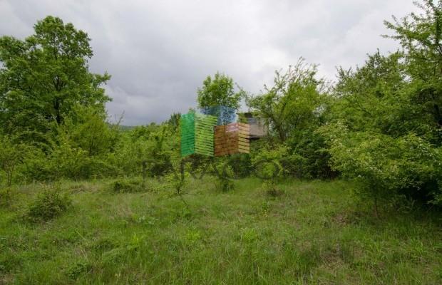 Снимка №3 Урегулиран парцел продава in Габрово, Сирмани