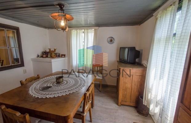 Снимка №8 Селска къща продава in Габрово област, Велковци