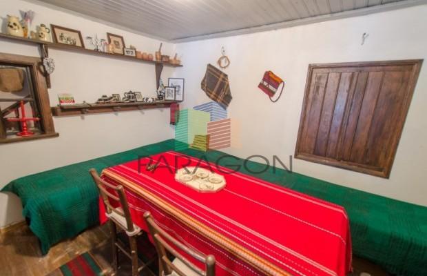 Снимка №9 Селска къща продава in Габрово област, Велковци