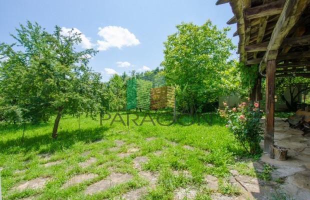 Снимка №24 Селска къща продава in Габрово област, Велковци