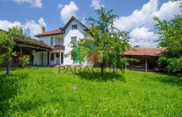 Снимка №26 Селска къща продава in Габрово област, Велковци