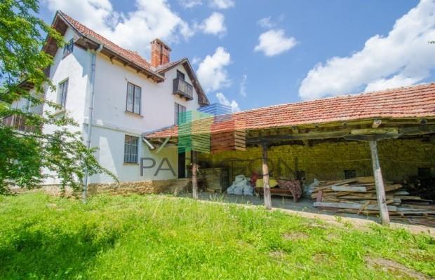 Снимка №29 Селска къща продава in Габрово област, Велковци