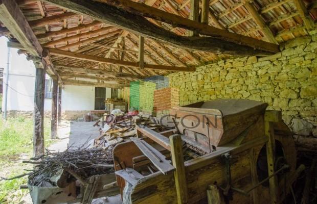 Снимка №31 Селска къща продава in Габрово област, Велковци