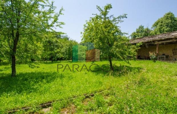 Снимка №32 Селска къща продава in Габрово област, Велковци