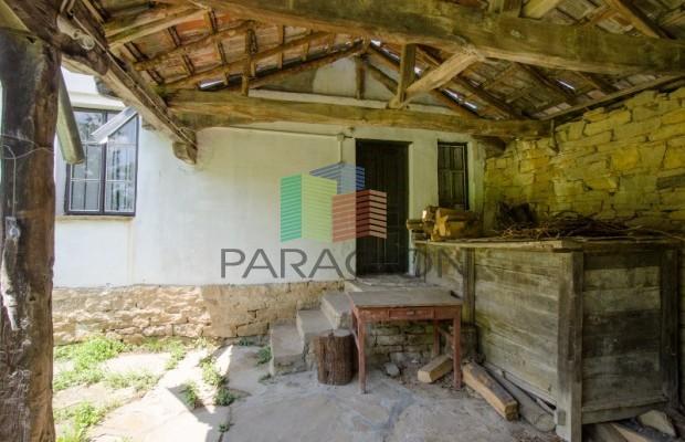 Снимка №33 Селска къща продава in Габрово област, Велковци