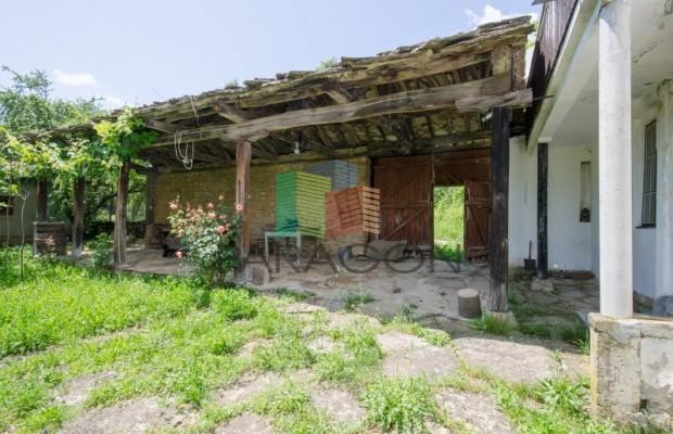 Снимка №34 Селска къща продава in Габрово област, Велковци