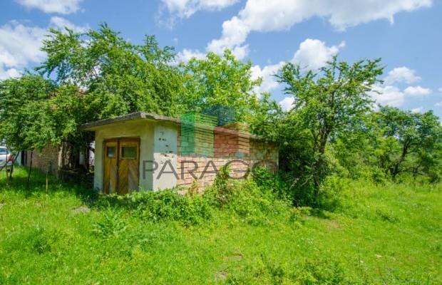 Снимка №35 Селска къща продава in Габрово област, Велковци