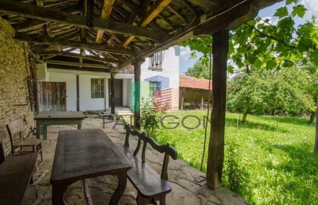Снимка №36 Селска къща продава in Габрово област, Велковци