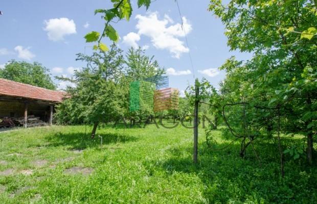 Снимка №39 Селска къща продава in Габрово област, Велковци