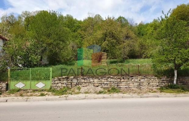 Снимка №3 Урегулиран парцел продава in Габрово област, Трявна