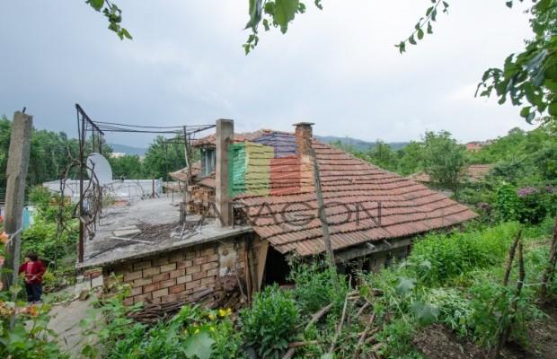 Снимка №2 Градска къща продава in Габрово, Шенини