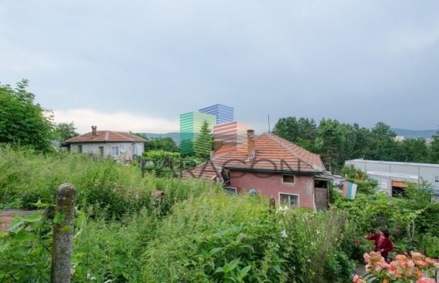 Снимка №3 Градска къща продава in Габрово, Шенини