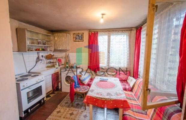 Снимка №4 Градска къща продава in Габрово, Шенини