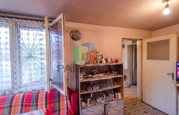 Снимка №7 Градска къща продава in Габрово, Шенини