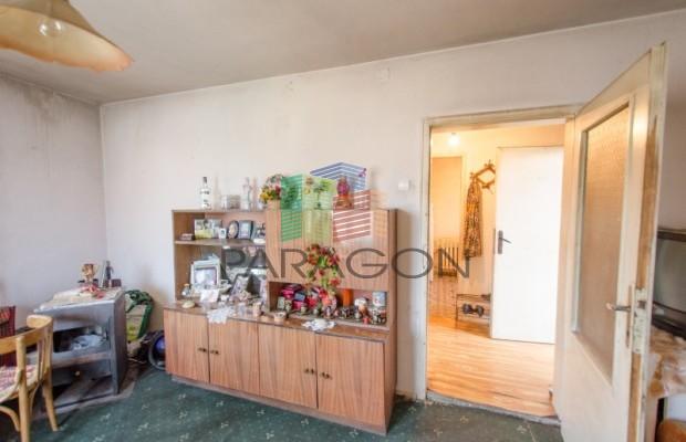 Снимка №9 Градска къща продава in Габрово, Шенини