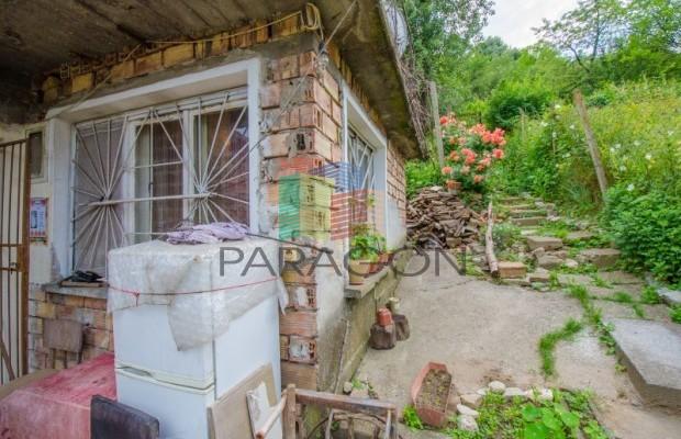 Снимка №11 Градска къща продава in Габрово, Шенини