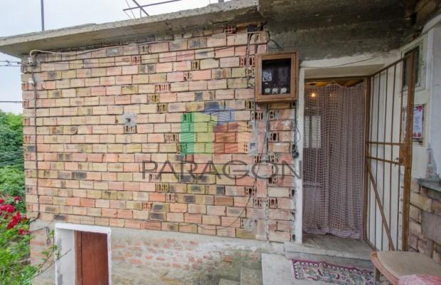 Снимка №12 Градска къща продава in Габрово, Шенини